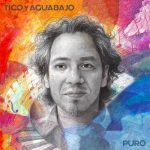 05. 26 september – 2020 Tico Pierhagen & Aguabajo